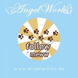 Follow meww