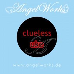uke - clueless