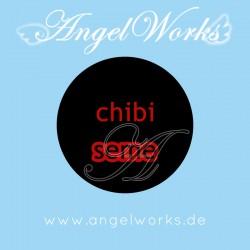 seme - chibi