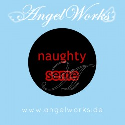 seme - naughty