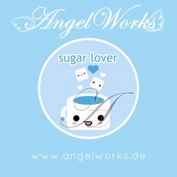 sugar lover
