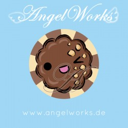 cookie - chocolate