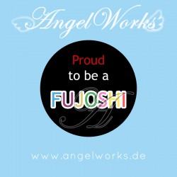 proud fujoshi