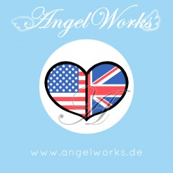 Amerika & England