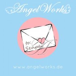 Love letter - Senpai