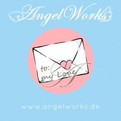 Love letter - my Love