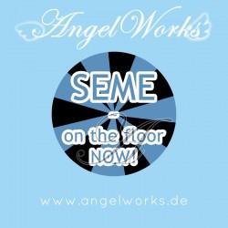 Seme - on the floor