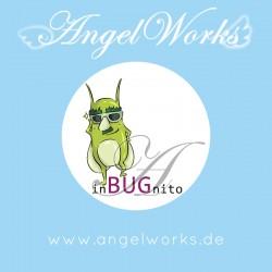 Bug - inBUGnito