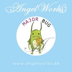 Bug - major bug