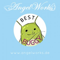 Bug - best buggy