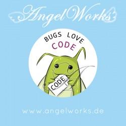 Bug - love code