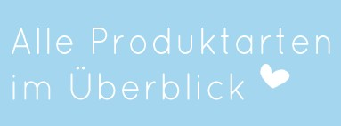 Produktarten von AngelWorks
